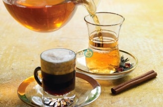 حقيقة خرافة الشاي والقهوة تفقدك عذريتك